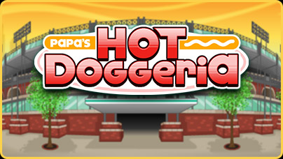 77 - PAPAS-HOT-DOGGERIA