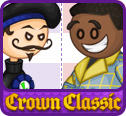 Crown Classic: Tournament Finals!