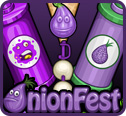 Flavors of OnionFest