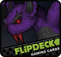 Flipdeck 193: Dracling