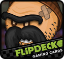 Flipdeck 188: Guy Mortadello
