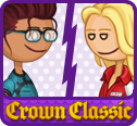 Crown Classic: Sweet Onion Division: Round 2!