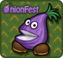 Welcome to OnionFest!