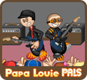 Papa Louie Pals: Sneak Peek and a Preview!