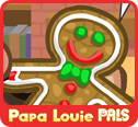 Papa Louie Pals: Update Next Week!!!