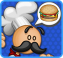 New Papa Louie Pals Update is Here!