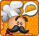 Papa Louie Pals: Bakeria/Taco Mia Update is HERE!!!