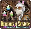 Remnants of Skystone: Crags of Eastervale