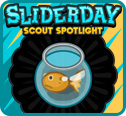 Sliderday: Guppy