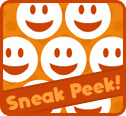 Papa Louie Pals: Starting your Scene!