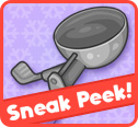 Sneak Peek: Papa's Scooperia