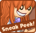 Papa�s Scooperia: The Workers!