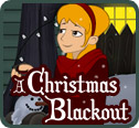 A Christmas Blackout