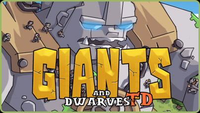 play Giants and Dwarv…