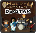 Harry Quantum 4: Doc Star