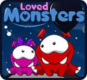 Loved Monsters
