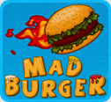 Mad Burger