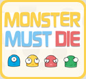 Monster Must Die