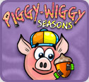 Piggy Wiggy Seasons