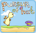 Pursuit of Hat
