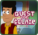 Quest for Eclair