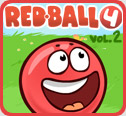 Red Ball 4.2