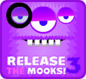 Release the Mooks 3
