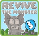 Revive the Monster
