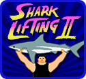 Shark Lifting 2