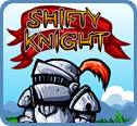 Shifty Knight