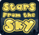 Stars from the Sky