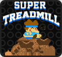 Super Treadmill