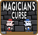 The Great Magician's Curse