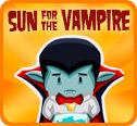 The Sun for the Vampire